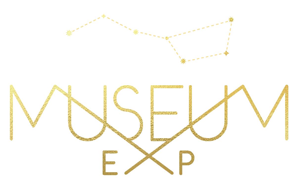 Museum EXP